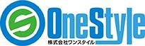 株式会社OneStyle(ワンスタイル)